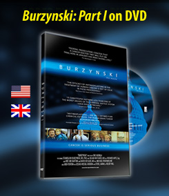 buy part II on DVD